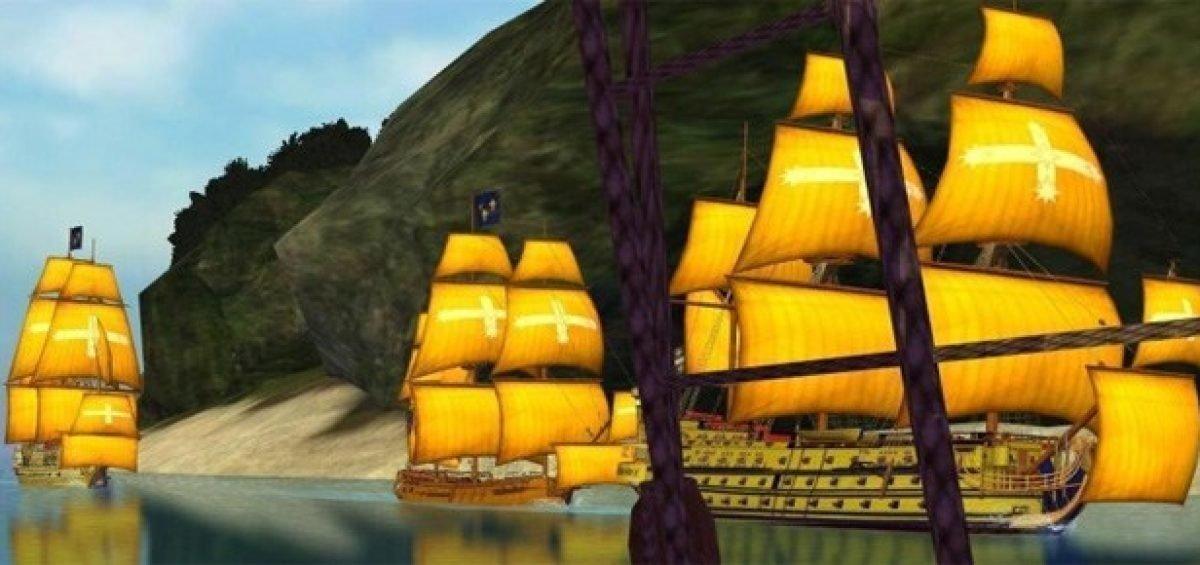 Pirates-of-the-Burning-Sea