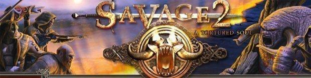 Savage-2
