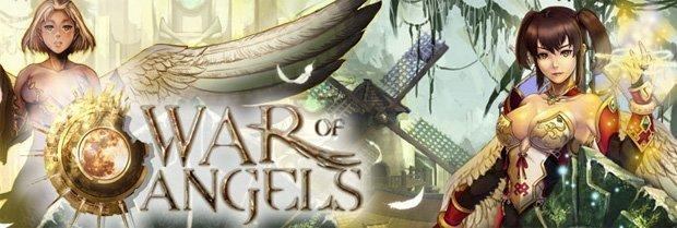War-of-Angels