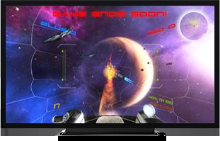 PC Game Designing