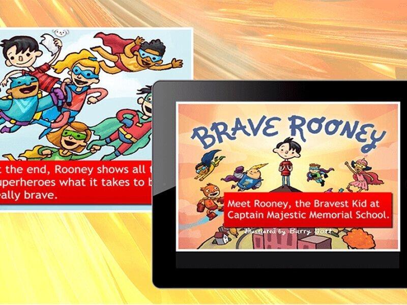 brave-rooney-game