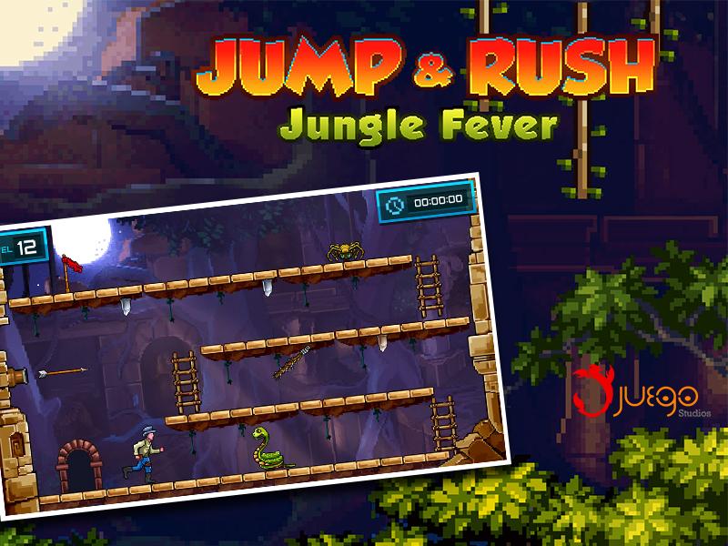jump-rush-game-portfolio