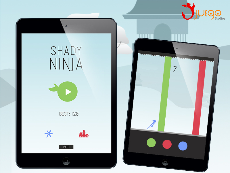 shady-ninja-game-developed-by-juego-studios