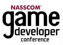 NASSCOM Game Developer Conference