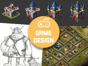 How not to mess up with game design