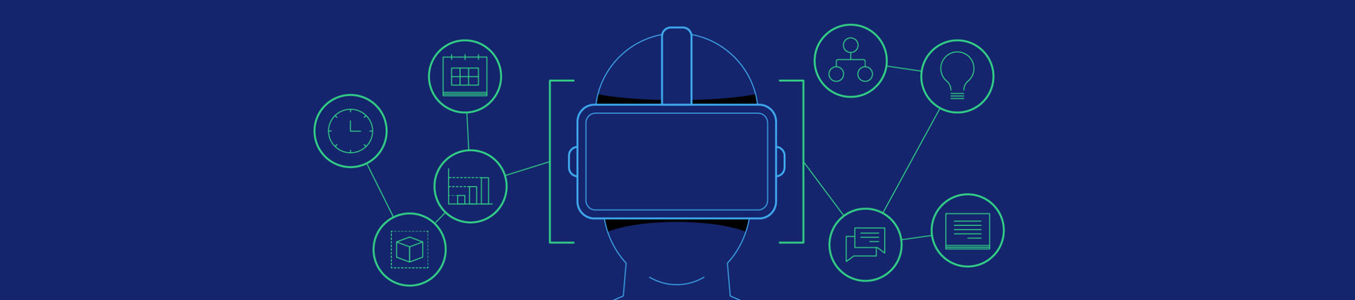 Best Tools for VR game developers