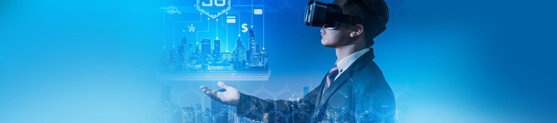 AR Gaming Future