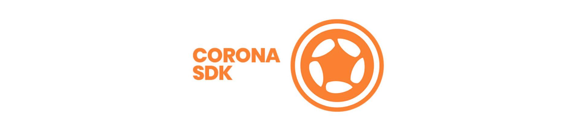 corona sdk cross platform game development