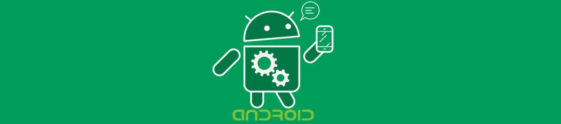 Android app development tips