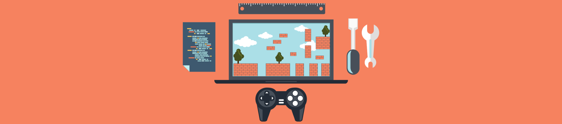 Game Development Project