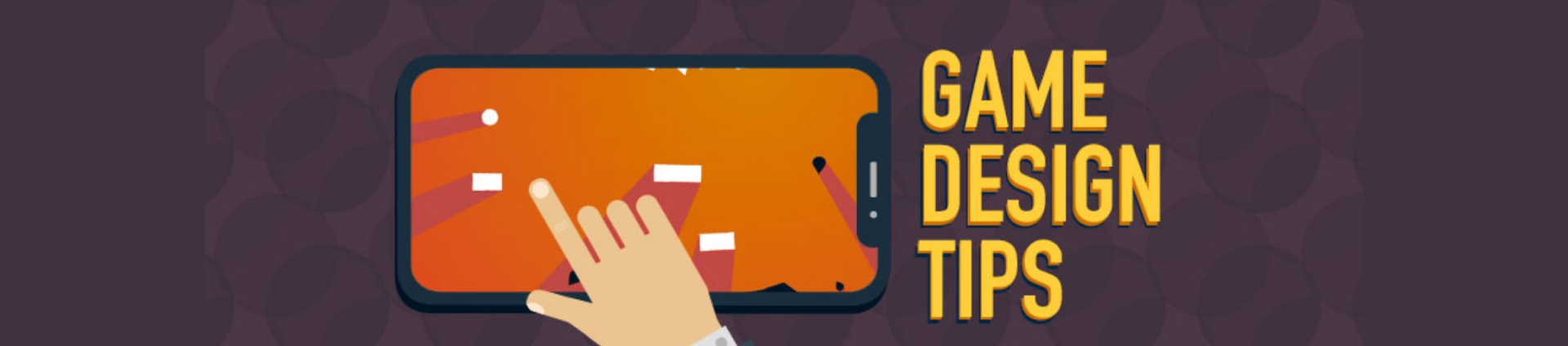 Game Design Tips