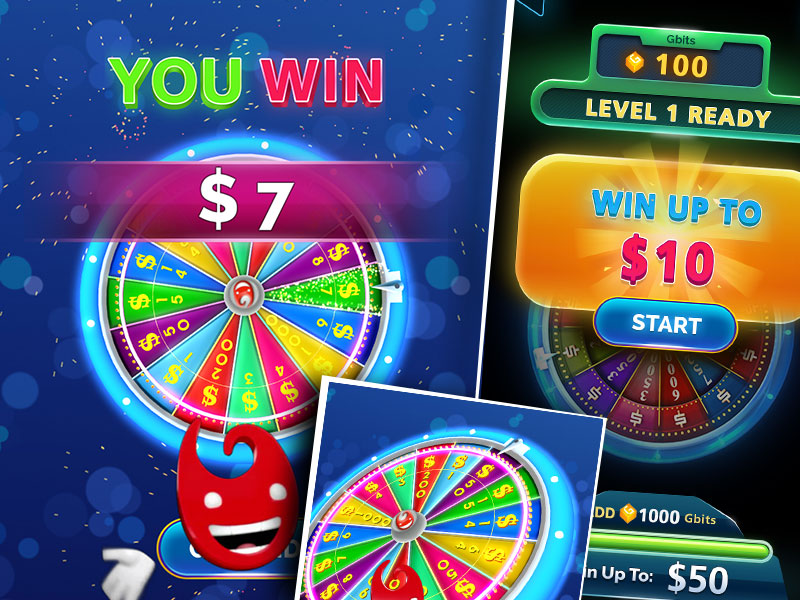 Casino moons 100 free spins