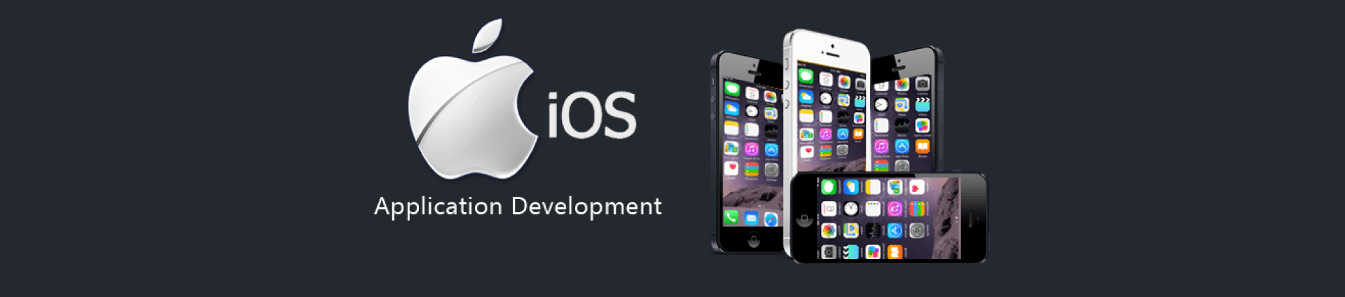 iOS App Development Trends in 2021