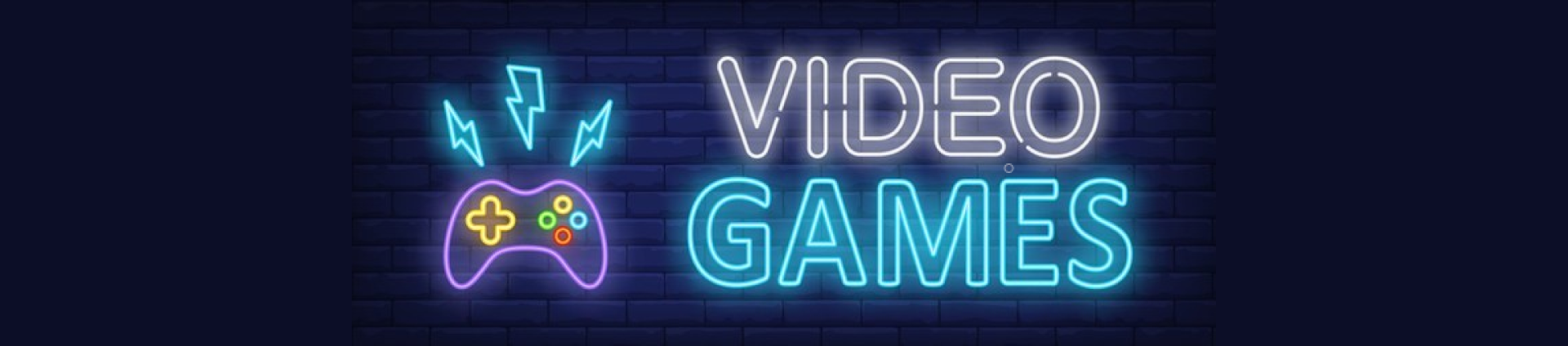 Features of Video Game Design