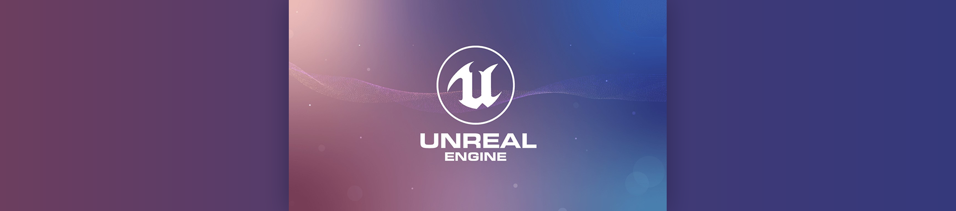Unreal Engine Engine for Mobile Game Development